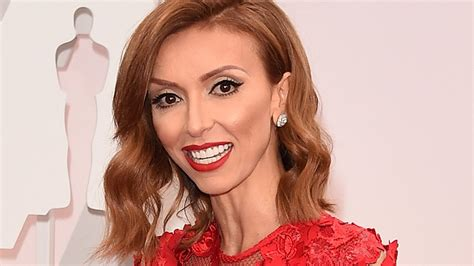 video of juliana rancic comments about zendaya hair giuliana rancic apologizes to zendaya on air over hair