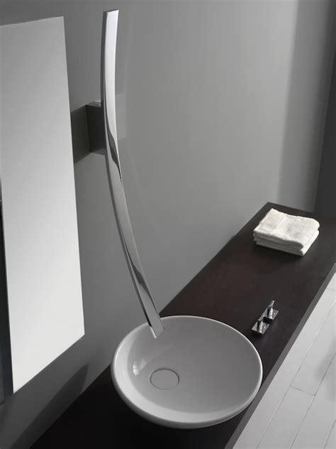 rubinetti di design rubinetteria di design graff in bagno arriva