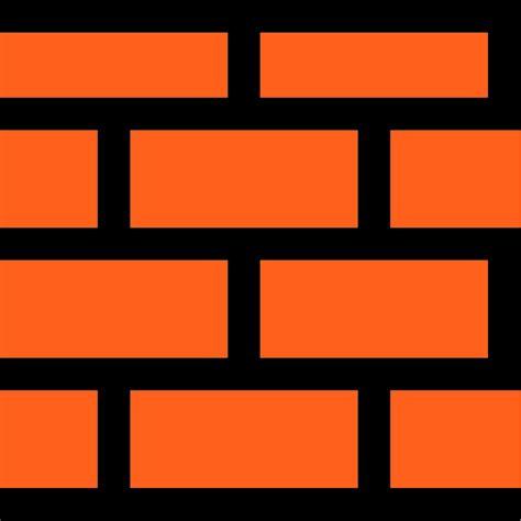 jumping super mario question block l image gallery mario block