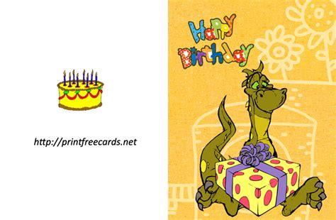 printable birthday cards greetings island greetings island free printable cards printable html