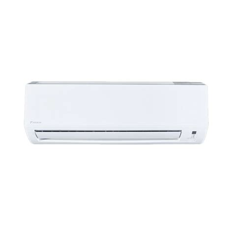 Ac Panasonic Xn7skj air conditioner wall mounted split wahana superstore