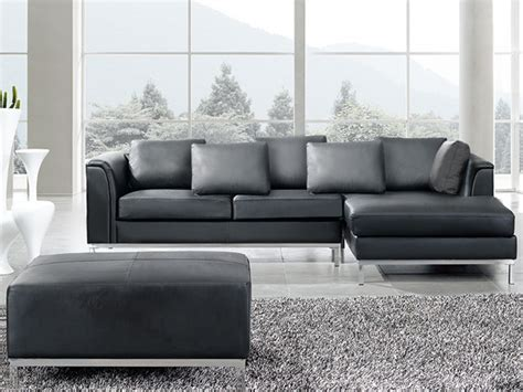 where can i buy a sofa with delivery leather sofa sets in kuwait free home delivery kuwait