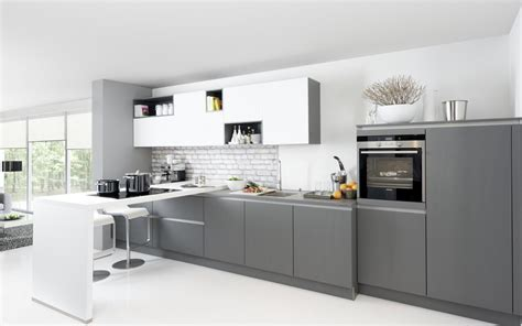 Black Kitchen Cabinets Pictures by Nolte Worktops Klynstone Kitchens Bathrooms Amp Flooring