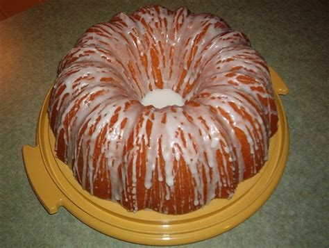 Cottage Cheese Pound Cake Cottage Cheese Pound Cake