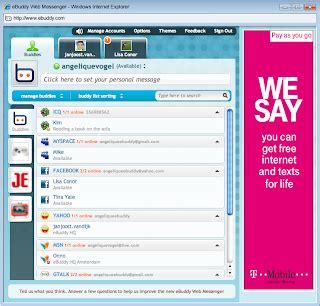 mobile themes jar format free download antivirus jar file format wingmovies