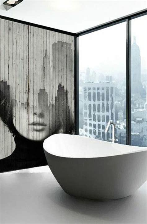 nass raum badezimmer wandtattoo badezimmer f 252 r gem 252 tliches ambiente