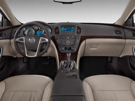 how petrol cars work 2001 buick regal interior lighting image 2011 buick regal 4 door sedan cxl rl3 dashboard size 1024 x 768 type gif posted on