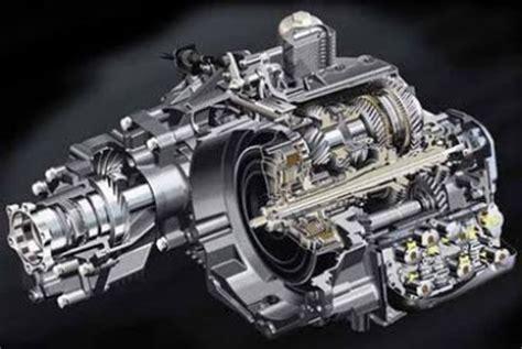 volvo geartronic fh  elektroskhema  opisanie avtomanualy katalog faylov don yug avto servis