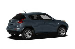 List Of Nissan Suv Models 2011 Nissan Juke Price Photos Reviews Features
