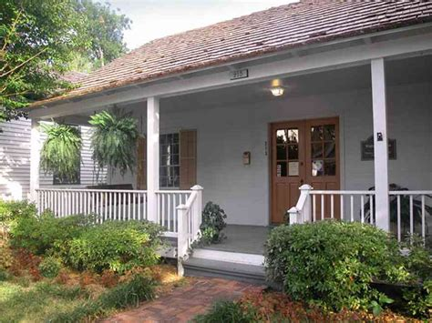 photos tagged creole cottage at film north florida