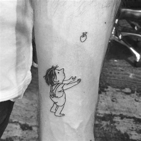 minimalist tattoo shops meet jon boy and his minimalistic micro tattoos tattoodo