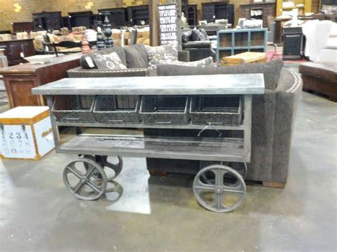 Potato Furniture Store by Where To Shop In Scottsdale Az The Potato Barn Unique