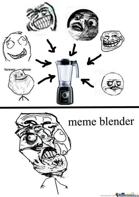 Meme Blender - meme blender 28 images 25 best memes about meme