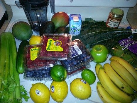 Three Day Fruit Detox by Dr Oz 3 Day Detox Cleanse Fruit And Veggies Wedding