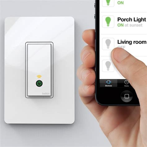 wifi enabled light switch wi fi enabled light switch take my paycheck shut up
