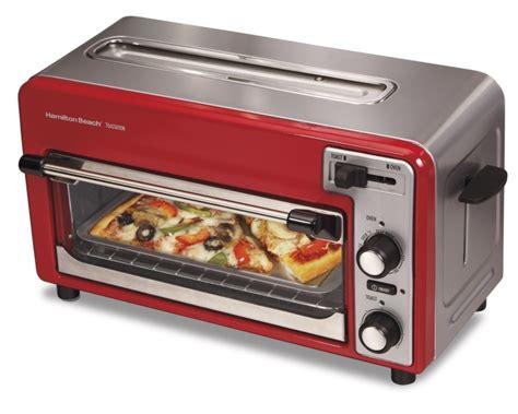 Toaster Toastation Toastation Toaster Oven