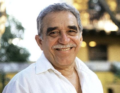 biography gabriel garcia marquez biography of gabriel garcia marquez colombian novelist