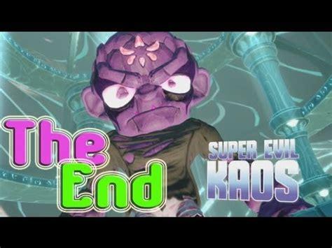 Kaos Plants Vs 14 skylanders giants battle mode part 16 doovi