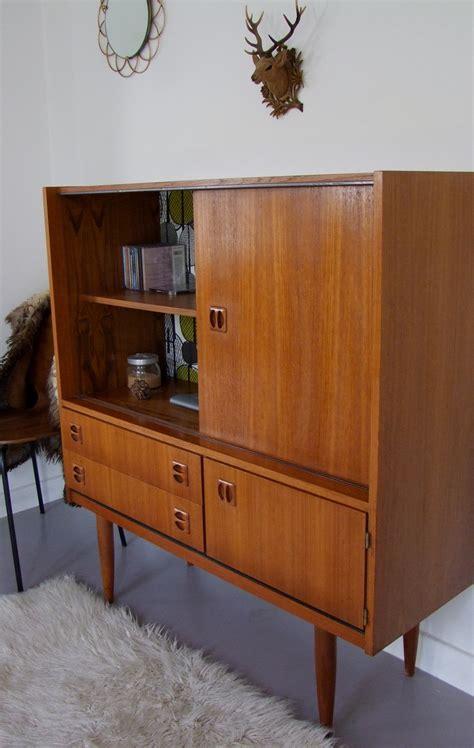 meuble bas cuisine porte coulissante best cuisine scandinave meuble gallery design trends