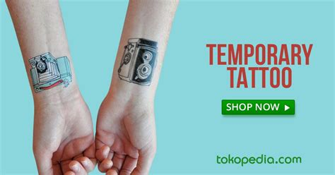 custom tattoo temporary bandung harga tattoo temporary bandung tattoo ideas ink and
