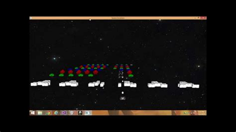 construct 2 space invaders tutorial 3d space invaders youtube