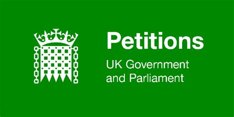 boat safety petition sign the petition lobster pots and small craft safety