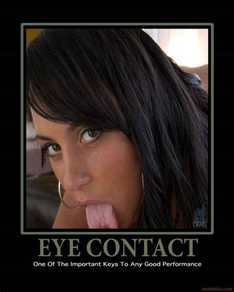 best blowjoob bj eye contact quotes quotesgram