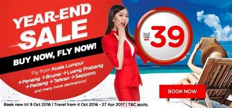 airasia year end sale airasia year end sale promotion airasia promotion 2018