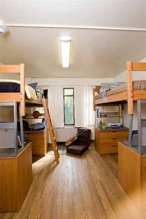 Dorm Room Layout Rooms Art Suite Dance