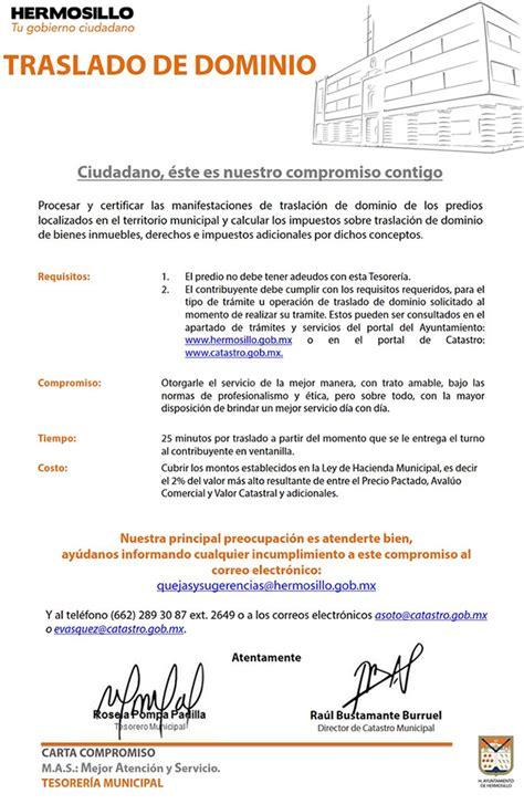 formulario de pago de impuesto vehicular impuesto vehicular en colombia ao ver impuesto predial ao