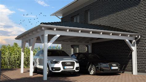 baurecht carport carport walmdach galerie solarterrassen carportwerk gmbh