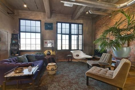 home designer pro loft top 10 most amazing loft designs we love