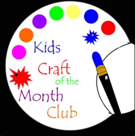 Craft Of The Month Club Updates Coming Soon March
