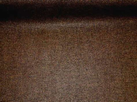 upholstery fabric outlet online discount outlet vinyl upholstery fabrics warehouse buyout