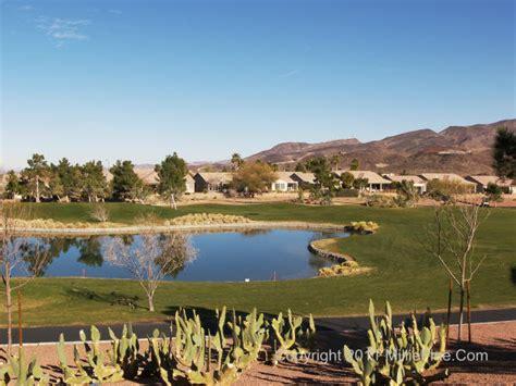 Sun City Anthem Henderson Floor Plans by Sun City Macdonald Ranch Las Vegas Real Estate