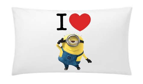 minion pillow bed minion pillow bed 28 images pin by robin eick on