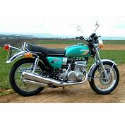 All Photos Of The Suzuki Gt 550 On This Page Are Represented For