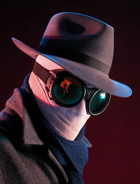the invisible man the invisible man ab 1cd invisibleman 4 99 ones media old time radio and digital media