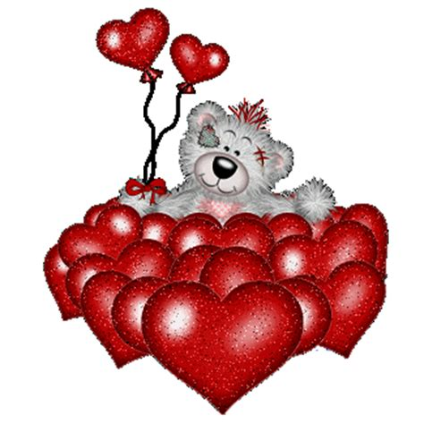 imagenes de corazones grandes y brillantes im 225 genes de corazones brillantes corazones