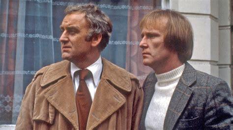 sweeney  feature length comedies set  blu ray