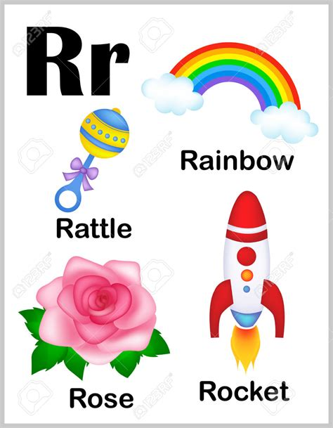 Four Letter Words Starting With R object start with letter m klise thegreaterchurch co