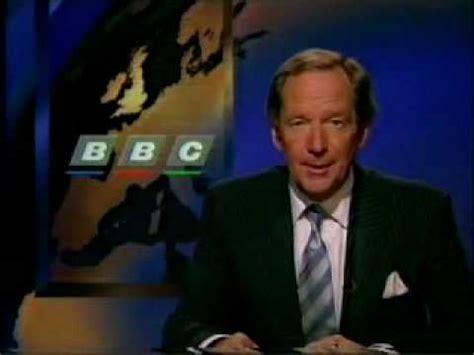 nine oclock news bbc1 nine o clock news part 1
