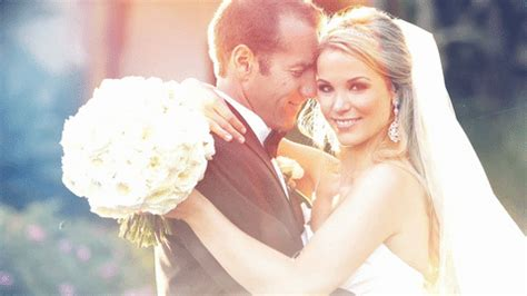 love pop  fcpx wedding video templates titles
