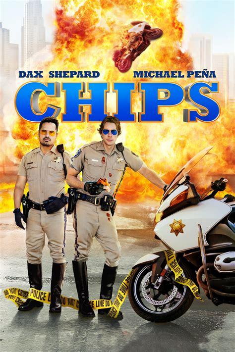 film online moskva 2017 watch chips 2017 free online