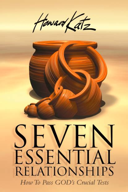 8 Essential Open Relationship To by Open Door Christian Fellowship Seven Essential