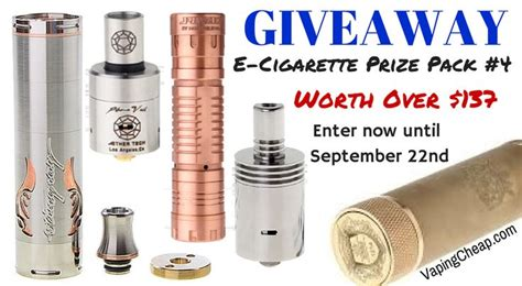 Free E Cig Giveaway - 113 best tank destroyer images on pinterest world war two wwii and ww2 tanks