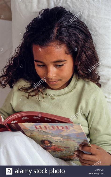 10 year old girl african american heidi year stock photos heidi year stock images alamy