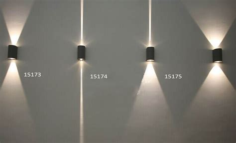 Led Light Design: LED Wall Lights Indoor For Stairs Wall