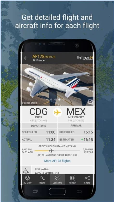 flight radar 24 pro apk flightradar24 7 0 2 apk apkmirror trusted apks