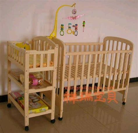 Baby Beds With Changing Table by Jean 002 Id 709110 Product Details View Jean 002 From Xrbb Baby Furniture Shanghai Co Ltd